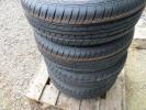 2x opony letnie Dunlop SP Sport FastResponse 175/65R15 84 H