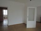 3 pokoje, 60 m2, w sercu Skarżyska (Milica)