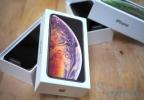Apple iPhone XS Max 64/256/512GB - Unlocked/SIM FREE