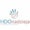 HDOmedical zatrudni Opiekunkę