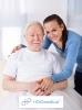 HDOmedical zatrudni Opiekunkę: