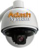 Instalator systemów zabezpieczeń
