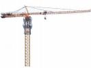 Kurs szkolenie żuraw wieżowy 1370zł