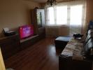Mieszkanie sprzedam 47,9 m2