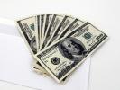 Niezawodna oferta kredytowa na poziomie 2%