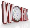Praca - ankiety