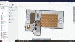Sprzedam Mieszkanie 32m²