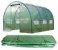 Sprzedam namiot ogrodowy